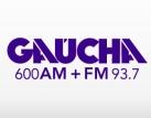 gaucha