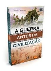 A-Guerra-Antes-da-Civilizacao
